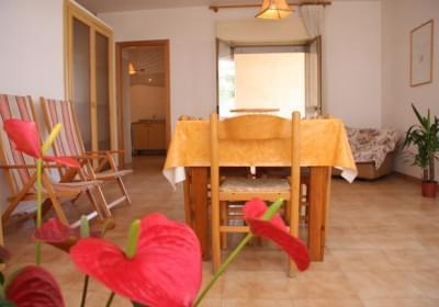 Casa Vacanze Residence Le Magnolie